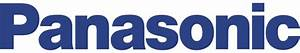 File Panasonic-logo Svg