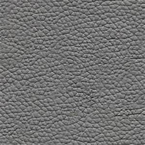 leather texture | JACK ALICE | Pinterest | Leather texture ...