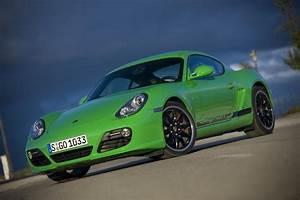 Porsche Cayman Kaufen : dein traumauto 36 ~ Jslefanu.com Haus und Dekorationen