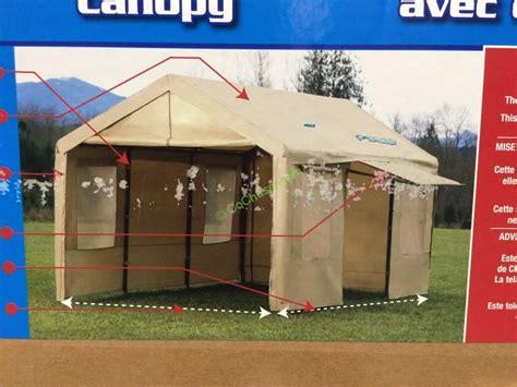 beach canopy tent costco bruin blog