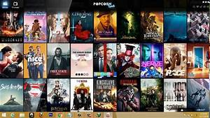 Top 5 website to watch online hollywood movies for free ...