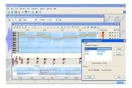 miracast intel widi windows 10 download