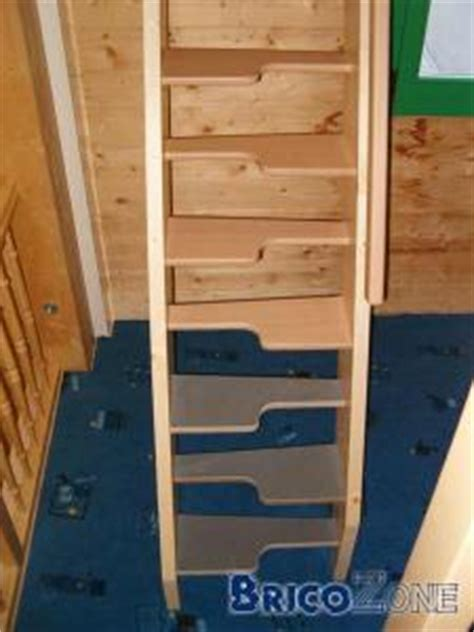 escalier 224 marches d 233 cal 233 es
