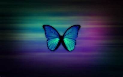 Girly Wallpapers Cool Butterfly