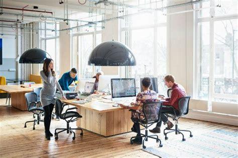 affaires de bureau ce serait quoi un espace de travail idéal lesaffaires com