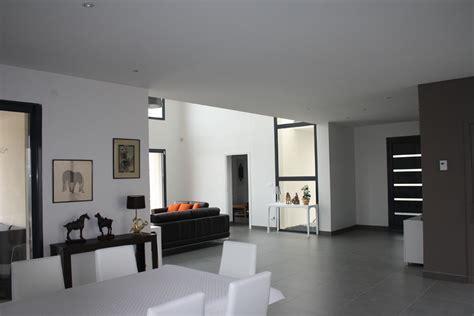 cuisine et salon moderne salon moderne et ancien top cuisine moderne dans un