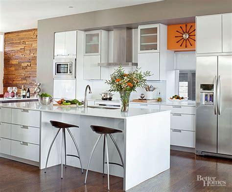 Retro Kitchen Ideas