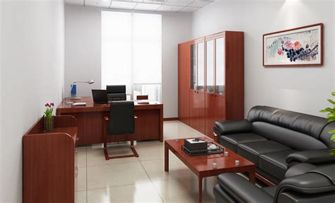 home interior business small office interior design furniture sets house dma