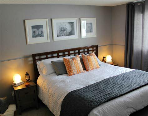bedroom ideas for grey bedroom ideas dgmagnets com
