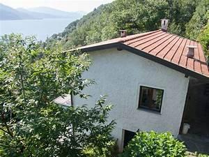 Haus Am Lago Maggiore Kaufen : sehr sch ne ferienwohnung bei cannobio mit fewo direkt ~ Lizthompson.info Haus und Dekorationen