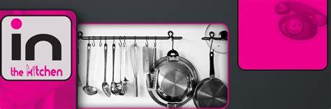formation courte cuisine formation montpellier apprendre un métier restauration