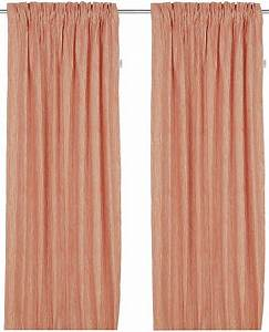 Tom Tailor Vorhang : vorhang tom tailor painted stripes 1 st ck otto ~ Orissabook.com Haus und Dekorationen