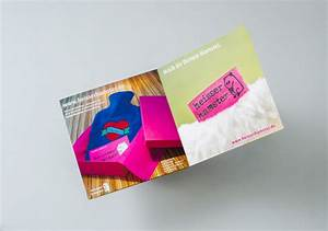 Geschenke Für Schwiegereltern : geschenkgutscheine f r schwiegereltern mit kuschelfaktor ~ A.2002-acura-tl-radio.info Haus und Dekorationen