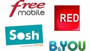 Comparaison Forfait Internet : comparatif forfaits 4g orange sfr bouygues telecom et free mobile le point sur les offres ~ Medecine-chirurgie-esthetiques.com Avis de Voitures