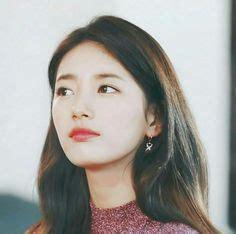 korean actress suzy drama list best korean idol and actress fake nude photos everyday