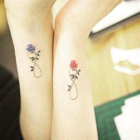 images  sister tattoos  pinterest sun