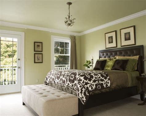 light green bedroom color beautiful homes design