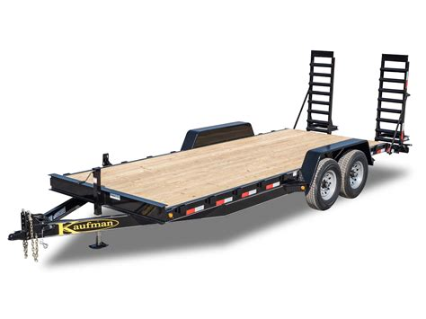 Equipment Trailers For Sale By Kaufman Trailers  Call. Kitchen Sink Drain Rack. Small White Kitchen Sinks. Ceramic Kitchen Sinks Pros And Cons. Copper Farm Sinks For Kitchens. Single Bowl Kitchen Sink. Victorian Kitchen Sinks. Fatal Attraction Kitchen Sink Scene. Kitchen Sinks Wickes