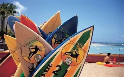 Surfboard Wallpapers Surf Surfing Cool Wallpapersafari Regular