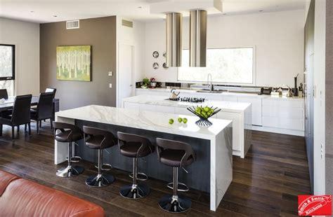 modern kitchen ideas modern kitchen pictures smith