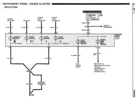 Wiring Diagram For The Digital Dash Gta Third