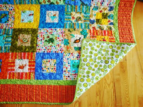 colorful quilt colorful quilt jigsaw puzzle in puzzle of the day puzzles