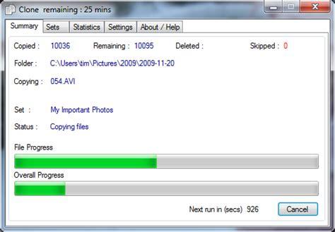 Best Backup Utility Backup Utility Programs Brightinternet