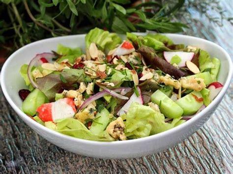 sarriette vivace cuisine recettes de sarriette et salades