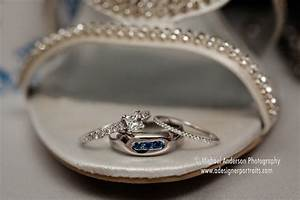 Minneapolis mn wedding photographers profile event center for Wedding rings minneapolis