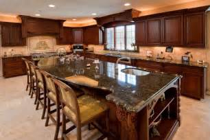 house kitchen ideas 30 best kitchen ideas for your home