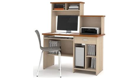 bestar desk assembly instructions bestar furniture for your home and office bestar 2go