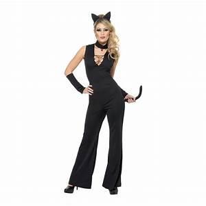 Deguisement Chat Fille : d guisement chat femme ~ Preciouscoupons.com Idées de Décoration