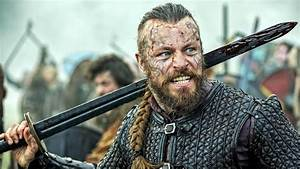how, did, the, vikings, personalize, style, in, viking, age
