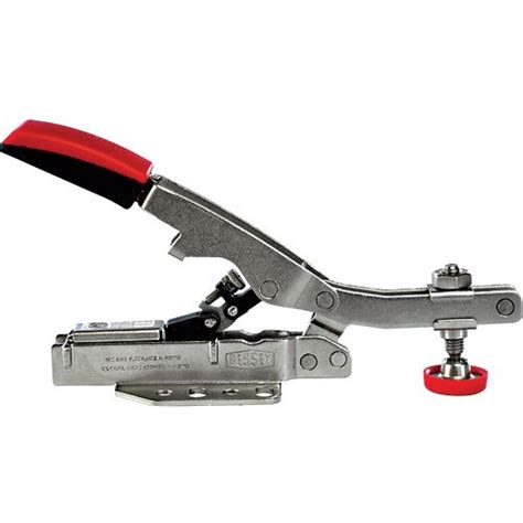 images  tools vices clamps bench dogs