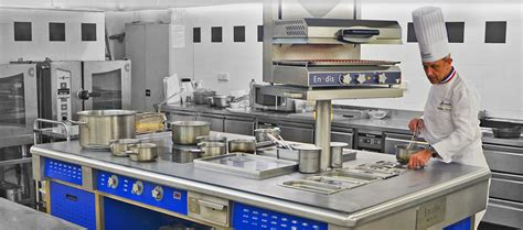 cuisiniste professionnel cuisine professionnelle lille matériel équipement cuisine
