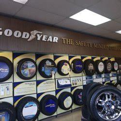 auto repair  reno yelp