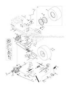 troy bilt 13wx78ks011 parts list and diagram bronco