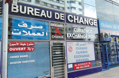 bureau change rue vivienne bureau de change bourse change de la bourse bureau de