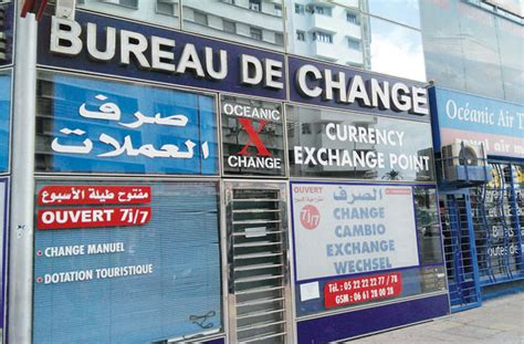 bureau de change bourse bureau de change bourse change de la bourse bureau de