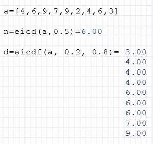 Inverse Berechnen : eicd funktion im redcrab calculator ~ Themetempest.com Abrechnung