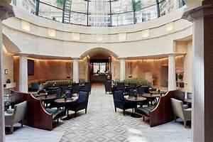Milan Design Guide: Luxury Hotels in Milan
