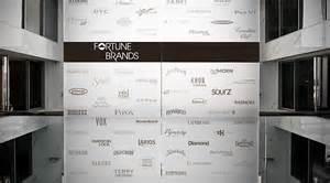 Fortune Brands - Environmental Branding - Kahler Slater