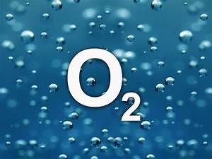 Sauerstoff Im Aquarium : was ist sauerstoff wiki ~ Eleganceandgraceweddings.com Haus und Dekorationen