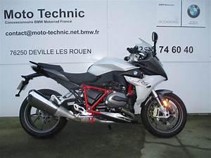 Bmw Moto Rouen : acheter une bmw d 39 occasion r 1200 rs proche mont saint aigan 76 vente et entretien de motos ~ Medecine-chirurgie-esthetiques.com Avis de Voitures
