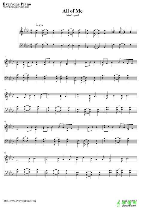 Beautiful Breezeblocks Chords Piano Image - Beginner Guitar Piano ...