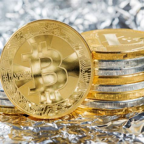 However, high profile exchange hacks, including the mt gox hack, have led the nation to embrace strong crypto regulations. The Daily: Japan Calls All Coins 'Crypto Assets', Russia ...