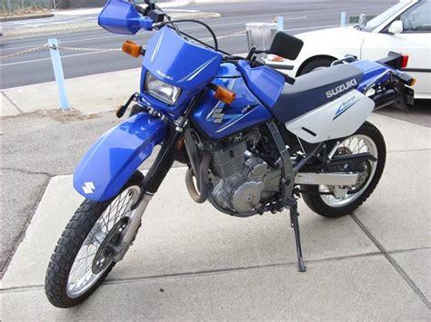 2001 Suzuki Dr650 by 2008 Suzuki Dr 650 Se Moto Zombdrive