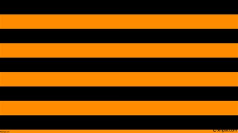 black and orange striped wallpaper gallery