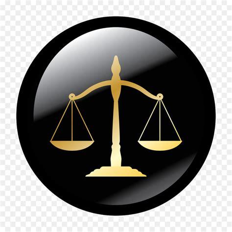 foto de Lawyer Symbol png download 1280*1280 Free Transparent