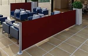 Seitenmarkisen ausziehbar fur terrasse balkon bis 4 meter for Feuerstelle garten mit markise balkon 4m